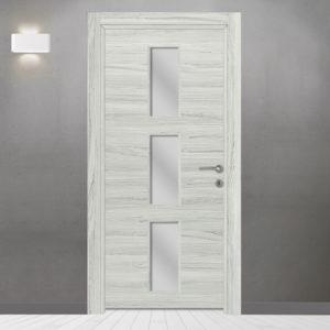 Български врати, врати Варна, Врати Русе, Врати София, Врати ламиниран мдф, ламинатни врати, евтини врати, врати по поръчка, Хит Дизайн Доор, Роси, Декорини