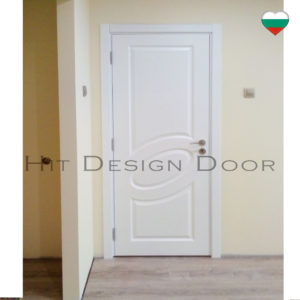 Хит Дизайн Доор, производител на врати, врати по поръчка, български врати, евтини врати, магазини за врати, интериорни врати, плъзгащи врати, входни врати, качествени врати, врати Варна, врати Русе, Крафт Мастър, Одеса