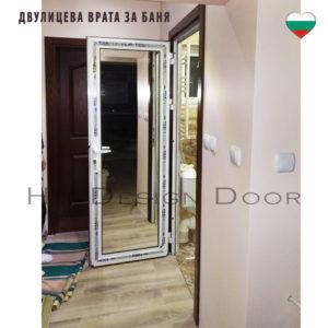 Производител на врати. Хит Дизайн Доор - Русе, Варна, София. Врати по поръчка(118).jpg