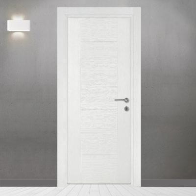 Крафт Мастър, Крафт Мастер, врати по поръчка, Хит Дизайн Доор, Троя, Боядисани врати, Враи по поръчка, качествени врати, производител на врати, евтини врати, Варна, Русе