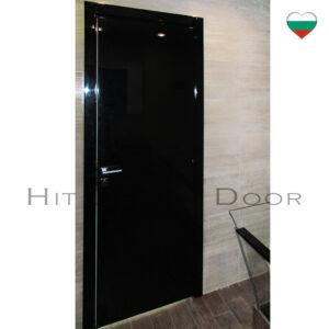 Хит Дизайн Доор, производител на врати, врати по поръчка, български врати, евтини врати, магазини за врати, интериорни врати, плъзгащи врати, входни врати, качествени врати, врати Варна, врати Русе, мебели по поръчка