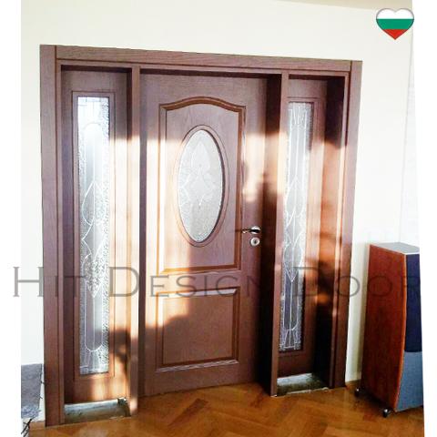 Хит Дизайн Доор, производител на врати, врати по поръчка, български врати, евтини врати, магазини за врати, интериорни, плъзгащи, входни, качествени, врати Варна, врати Русе, мебели по поръчка