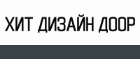 hitdesigndoor.com