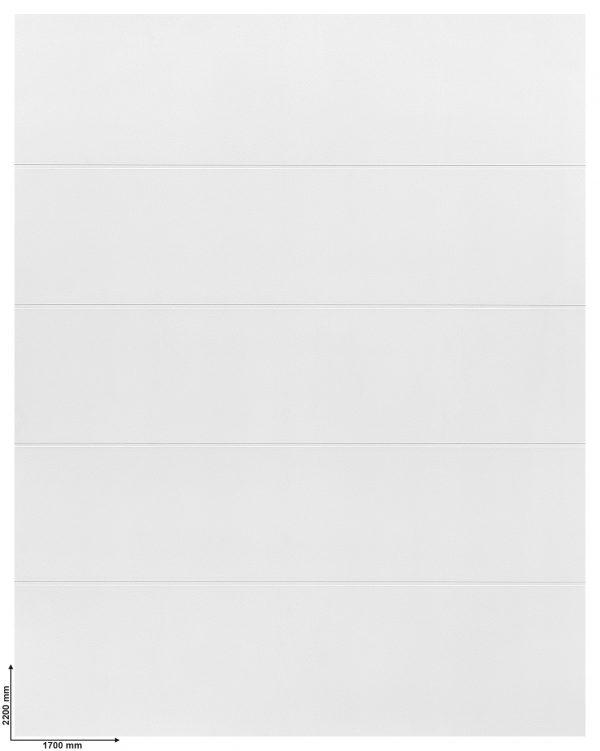 Крафт Мастър, Крафт Мастер, врати по поръчка, Хит Дизайн Доор, Патрас, Арас, Милано, Троя, Сумела, Анатолия, Аспендос, Асос, Майра, Ваза, Мадрид, Одеса, Хитит, Роял, Ратан, Амадос, Артемис, Варна, Русе